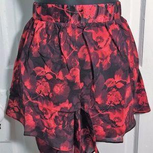 d1670fef44 Sophie Theallet Intimates & Sleepwear - Mon Amour Cami Set - Sophie Theallet  for LB -